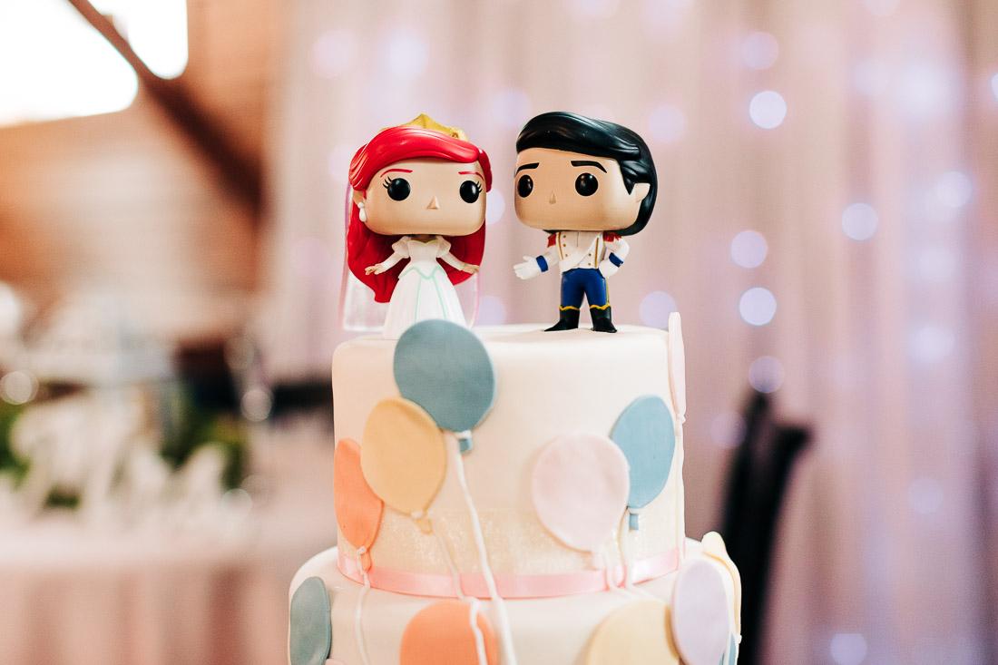 Lyndzy and Nick, Rome City Indiana Sylvan Cellars Wedding by Danielle Doepke Photography, Fort Wayne, Indiana