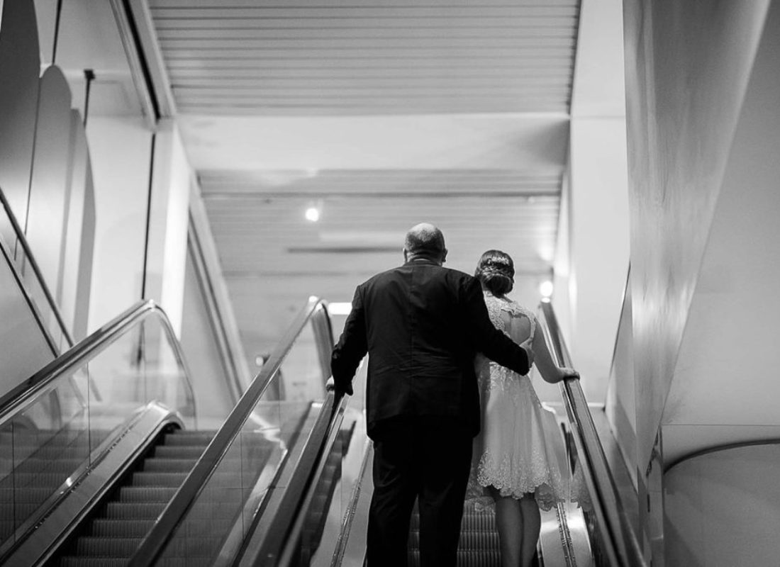 Paul and Shannon, North Carolina Holy Name of Jesus Cathedral, North Carolina Museum of Art, and North Carolina Museum of Natural Sciences Wedding by Danielle Doepke Photography