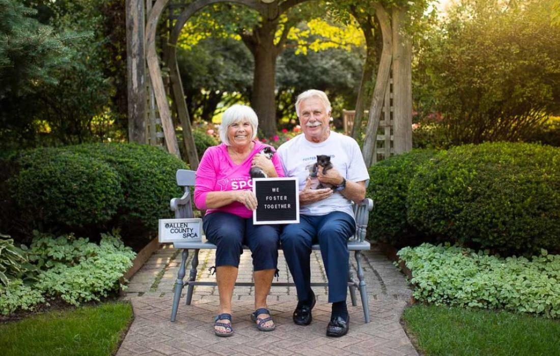 ASPCA Fosters-13